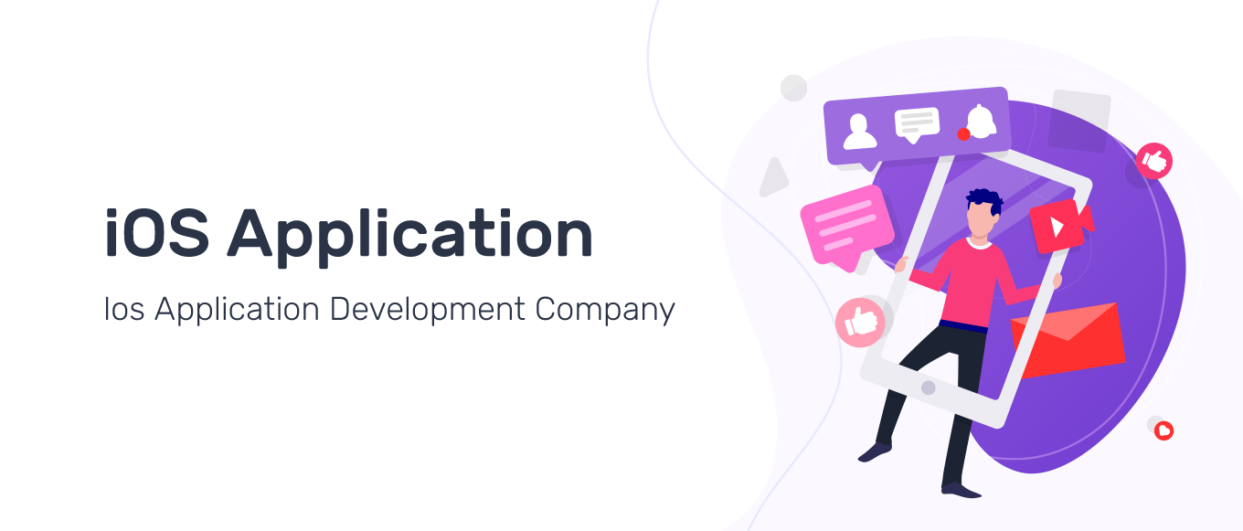 IOS App Development Company in Delhi, IOS App Development Service in Delhi, IOS Development Company in Delhi, App Development Company in Delhi, IOS App Developer in Delhi, App Development Cost in Delhi, IOS App Development Company in Delhi, Top IOS App Developers in New Delhi, IOS Application Development in Delhi, IOS Apps Development Company Delhi