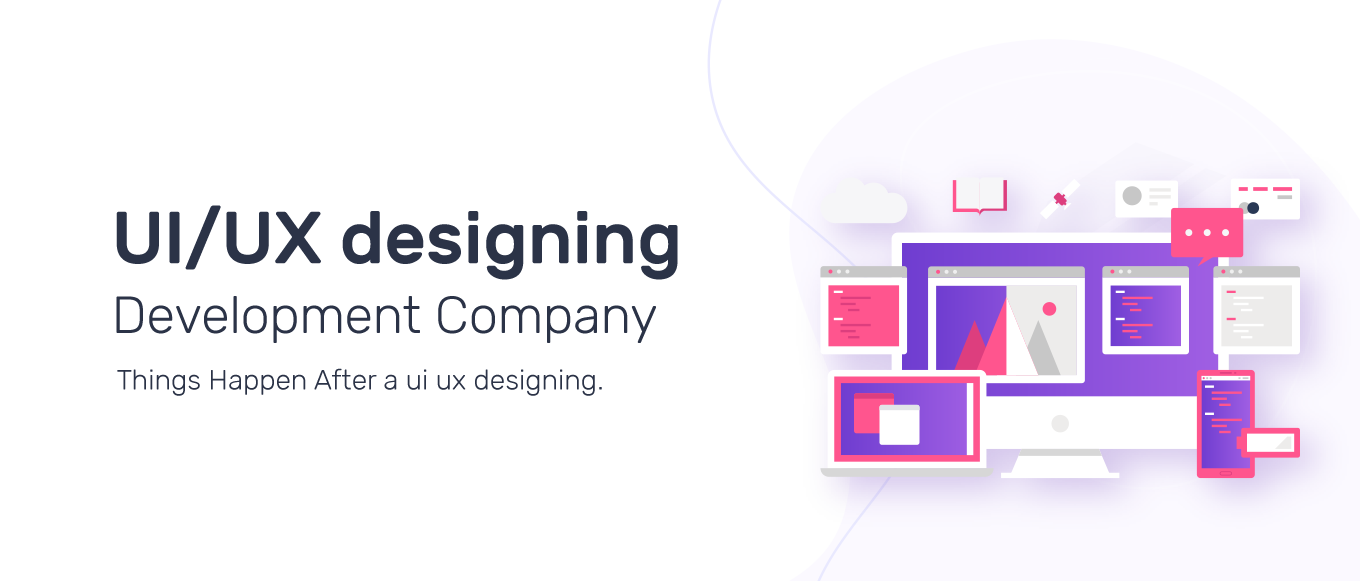 Web Development Company in Delhi, Website Designing Company in Delhi, Website Development Company in Delhi, Web Designing Company in Delhi, Web Designer in Delhi, Web Development Cost in Delhi, Top Web Development Company in New Delhi, Website Designing in Delhi, Website Development Company Delhi